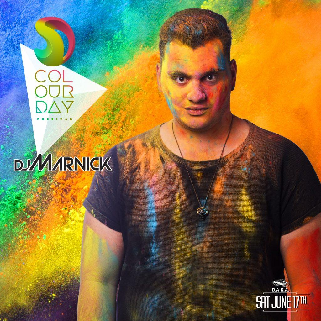 CDF-DJ-MARNICK-min