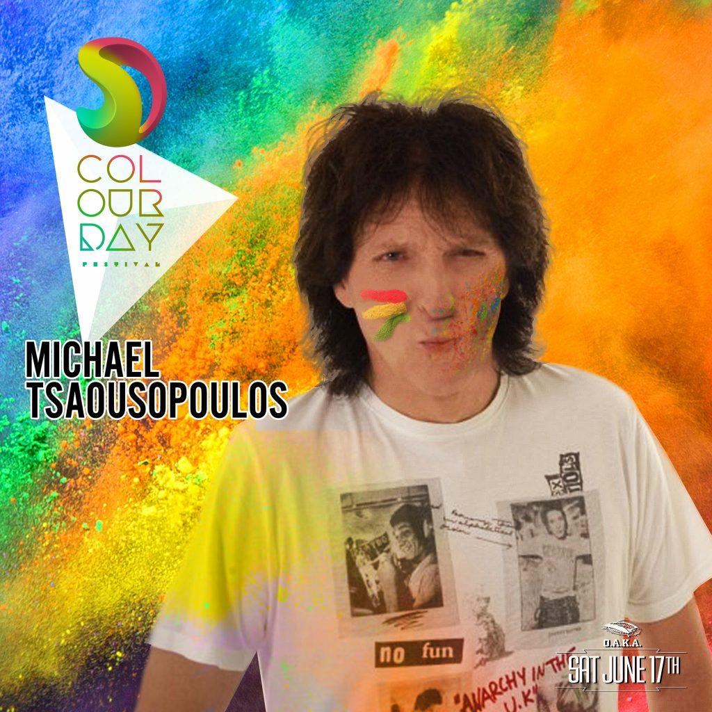 CDF-MICHAEL-TSAOUSOPOULOS-min