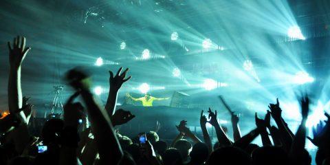 DJ-NEWLANDED4