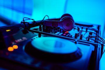 DJ-NEWLANDED6