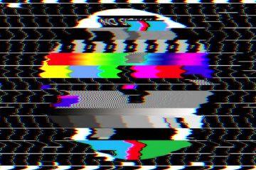 bad-tv