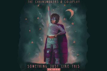 chainsmokers-remixes