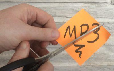 free-mp3
