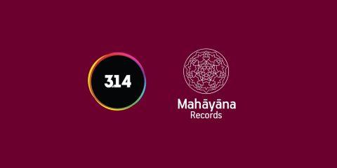 314---mahayana
