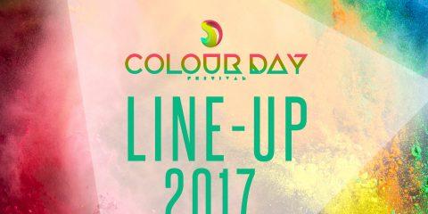 Colour Day Festival Line - Up-min