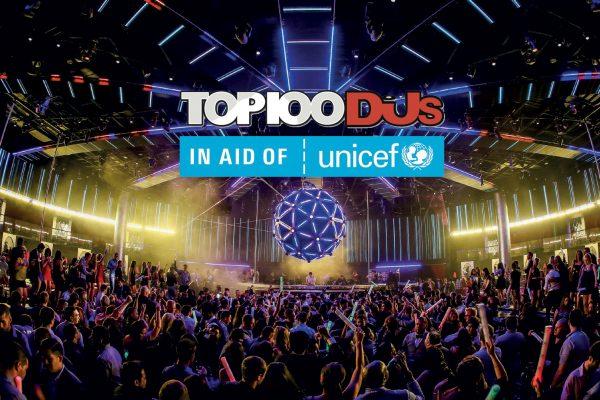 DJMag-Top100-djs17