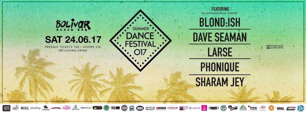 Facebook Cover Bolivar Dance Festival ok