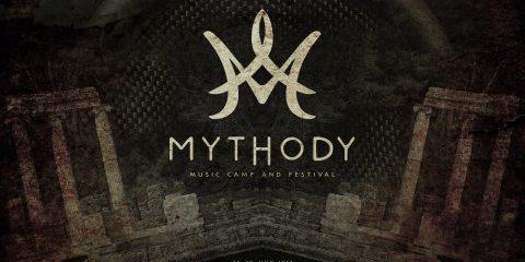 MYTHODY