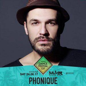 Phonique