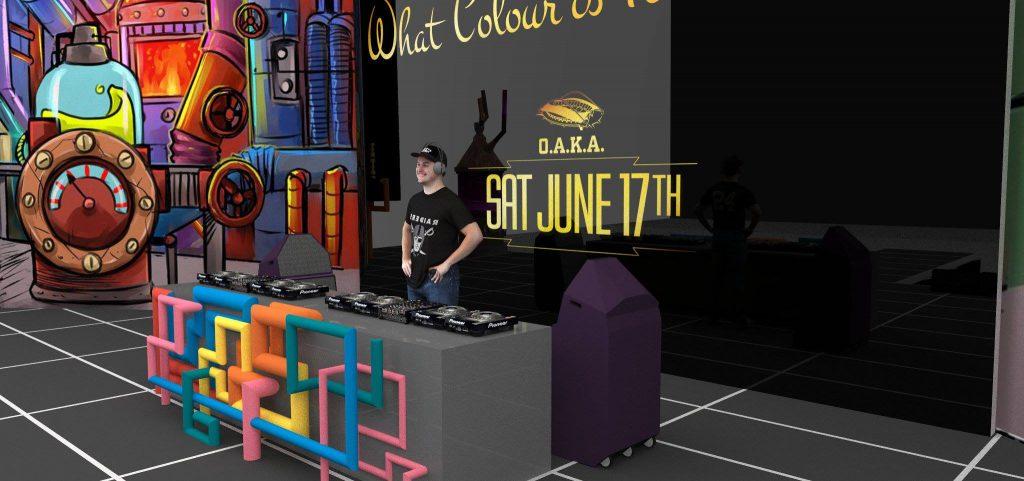 colourdaystage3