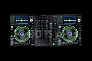 denon-dj-sc5000-prime-4