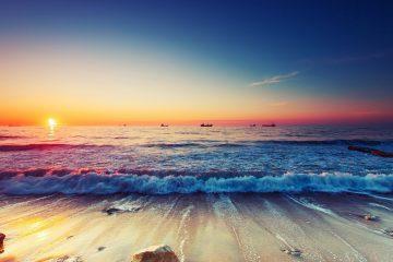 wonderful-sea-coast_129