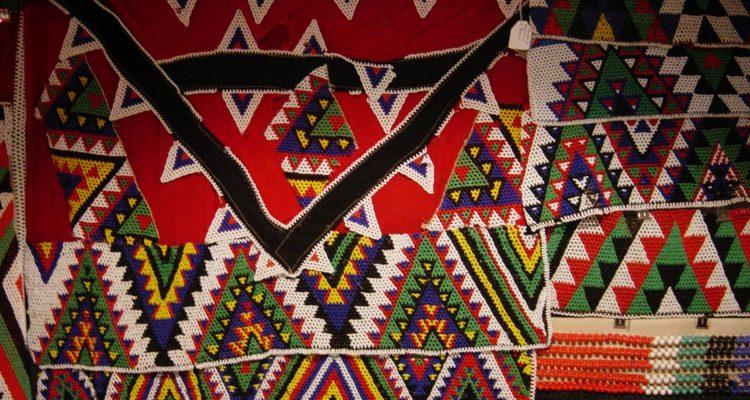 zulu-culture-battlefields1