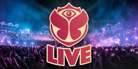 ™ live