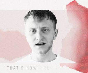 Elias - Thinking Of You (Cammora Remix)