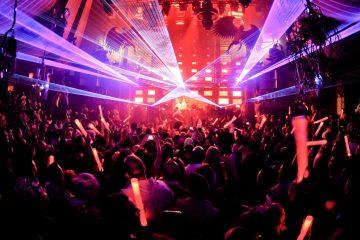 Night-Club-Clubbing-Jobs-Abroad2