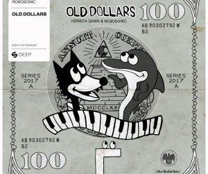 SPDEEP Ferreck Dawn & Robosonic - Old Dollars