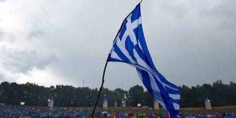 TM-GR-FLAG