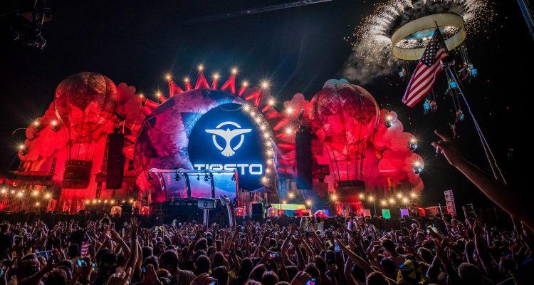 Tiesto-at-Tomorrowland-Belgium-2016