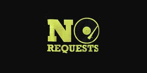 norequests-dj