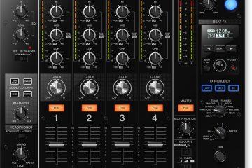 DJM-750MK2-top-n