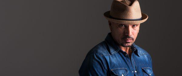 David Morales Photo 3
