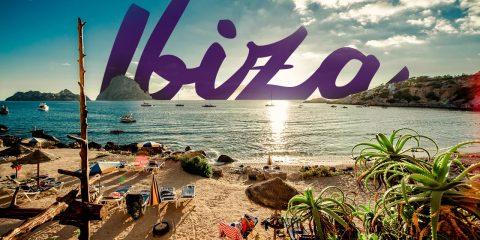Ibizapic