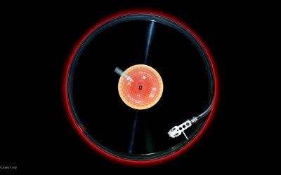 Jam--Spoon-Feat.-Plavka---Right-In-The-Night