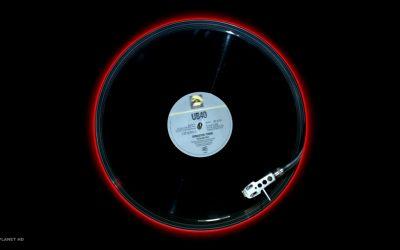 UB40---Kingston-Town
