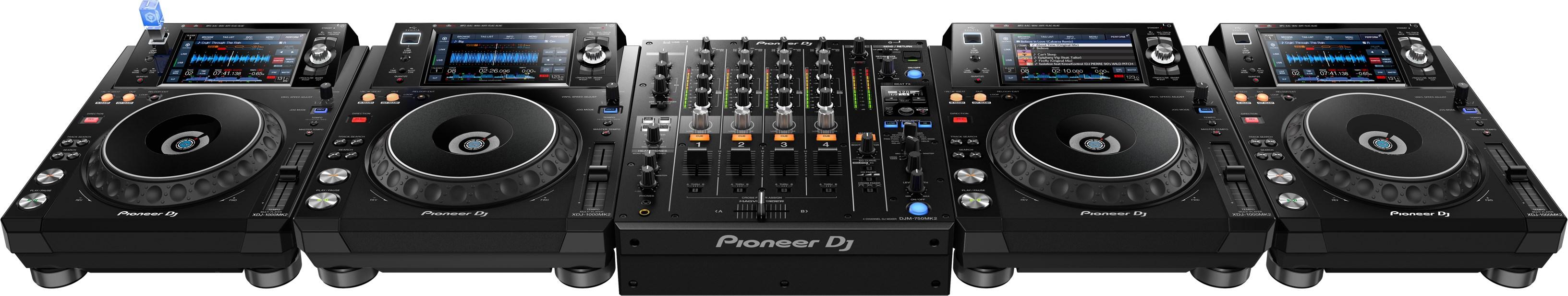 djm-750mk2-set-xdj-1000mk2-4-decks