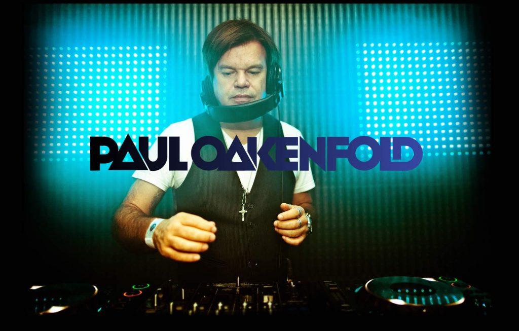 paul-oakenfold3