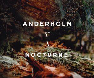 Anderholm - Nocturne (Original Mix)