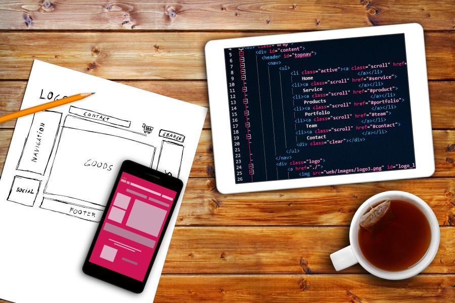 Create_Website_xl_54073411_(Custom)
