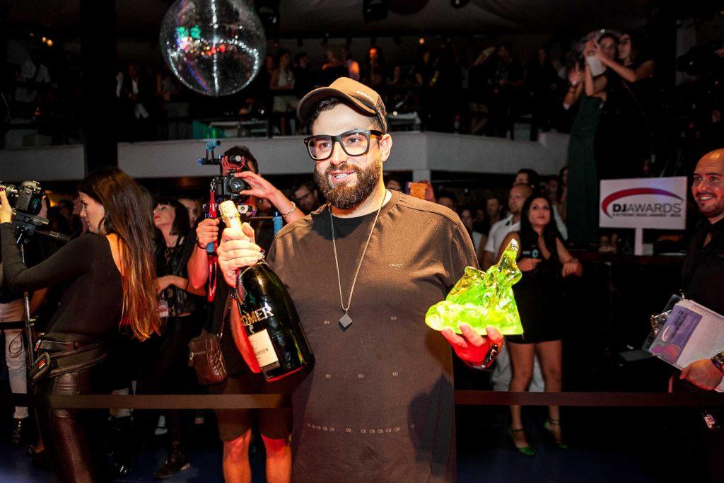 DJ-Awards-Pacha-diginights_com-safras