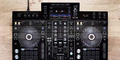 Pioneer-DJ-XDJ-RX2