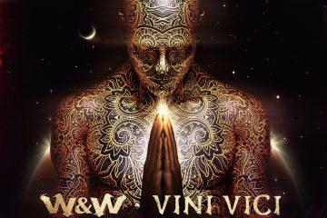 WW-x-Vini-Vici-–-Chakra