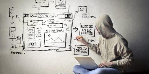 create-site