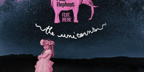 pink-elephant-feat-irene-the-unicorns