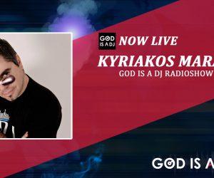 GOD-IS-A-DJ---LIVE-SET-TEMP