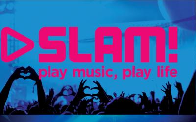 SLAM_