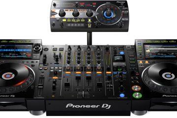djs-1000-set-cdj-2000nxs2-djm-900nxs2-rmx-1000