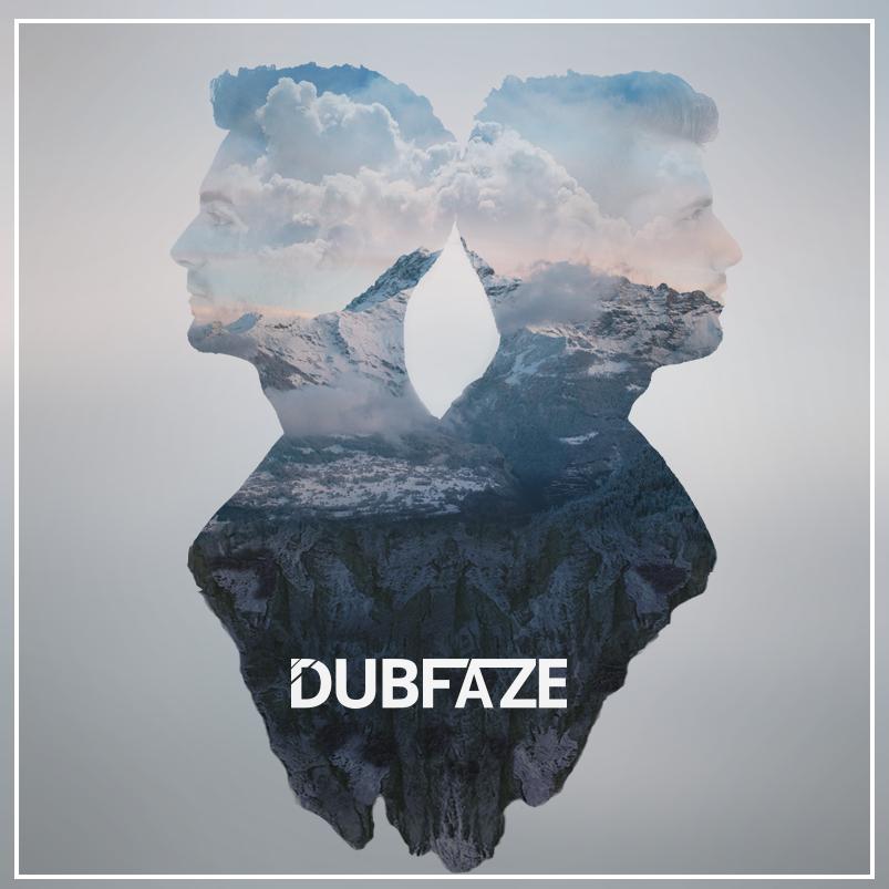 dubfaze2