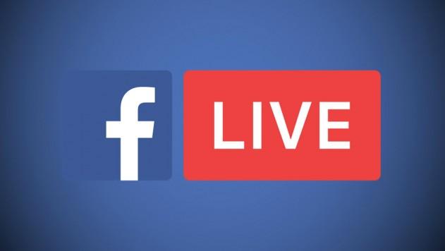 facebook live_2