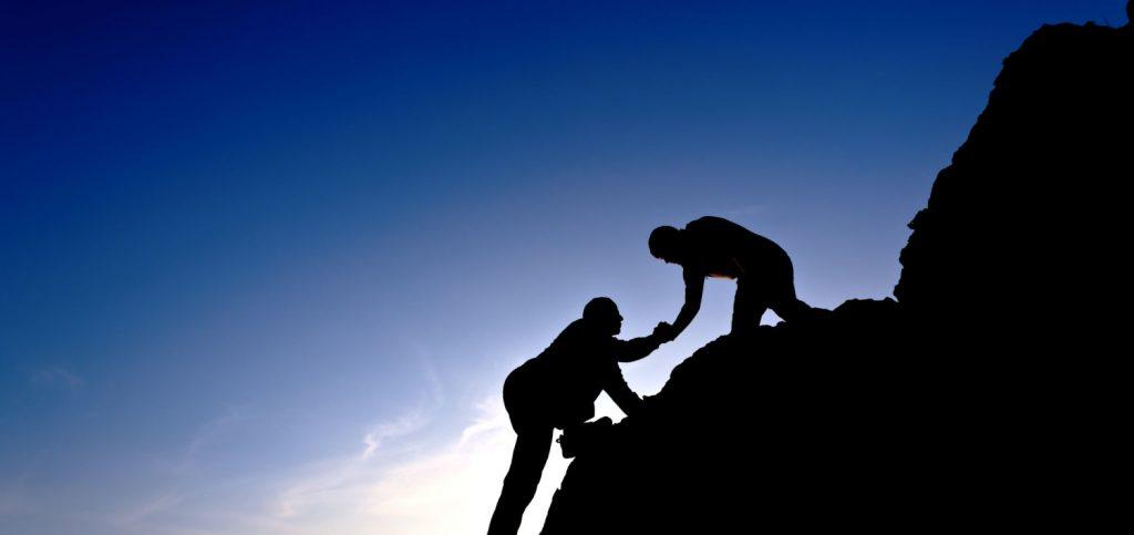 helping-hand-1570x740
