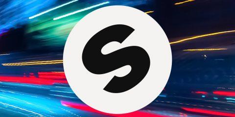 SPINNIN Stefan Engblom - Pure Adrenaline