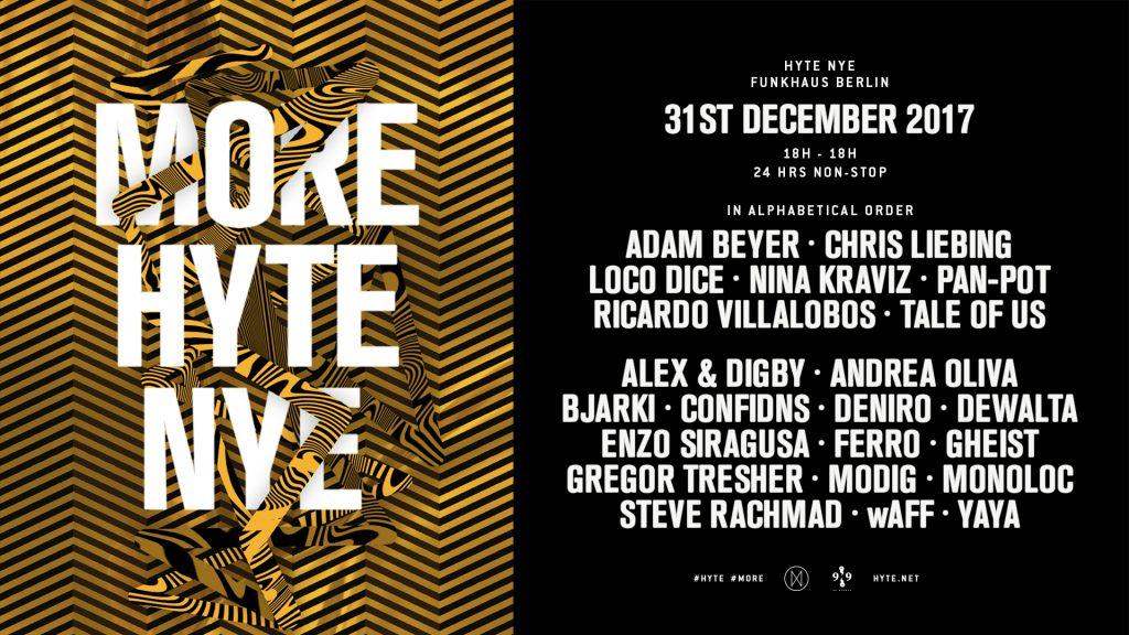 2017_hyte_berlin_full_lineup