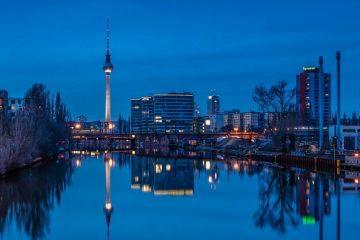 Berlin-Clubs-