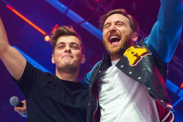 David-Guetta-Martin-Garrix