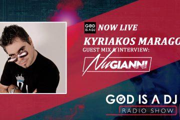 GOD-IS-A-DJ---LIVE-SET-NUG2