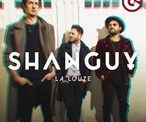 shanguy-la-louze